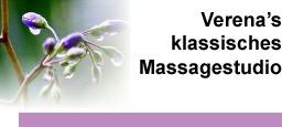 enjoy massage.langeweb.ch